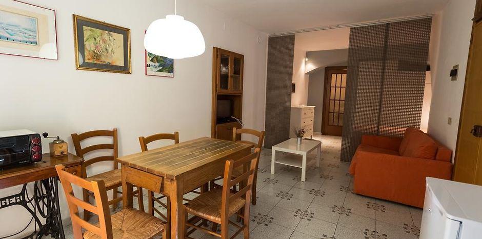 ROBS HOUSE RIOMAGGIORE - Riomaggiore, Italy